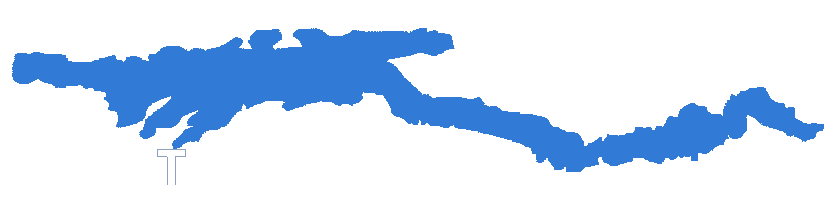 Lake George Marathon Swim Lake George Open Water Swim