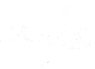 LGS-Logo-W