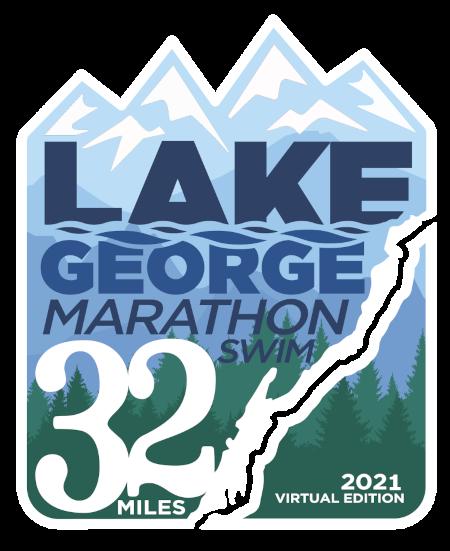 lakegeorgemarathonswim_2021_450