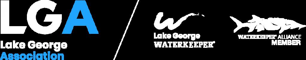 lga-footer-logos